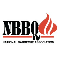 National BBQ Association