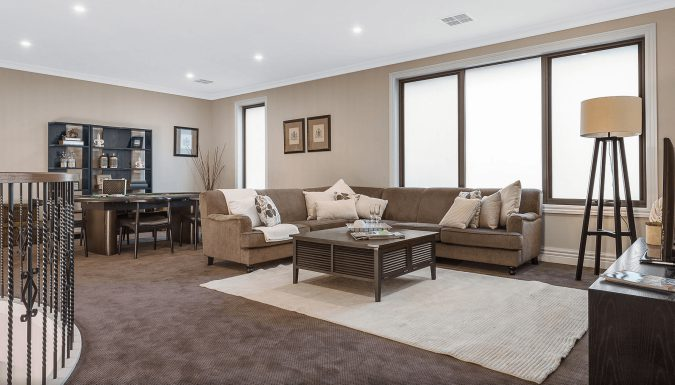Carpet Cleaning Cherry Hill Nj 1 Rated Carpet Cleaner In Nj